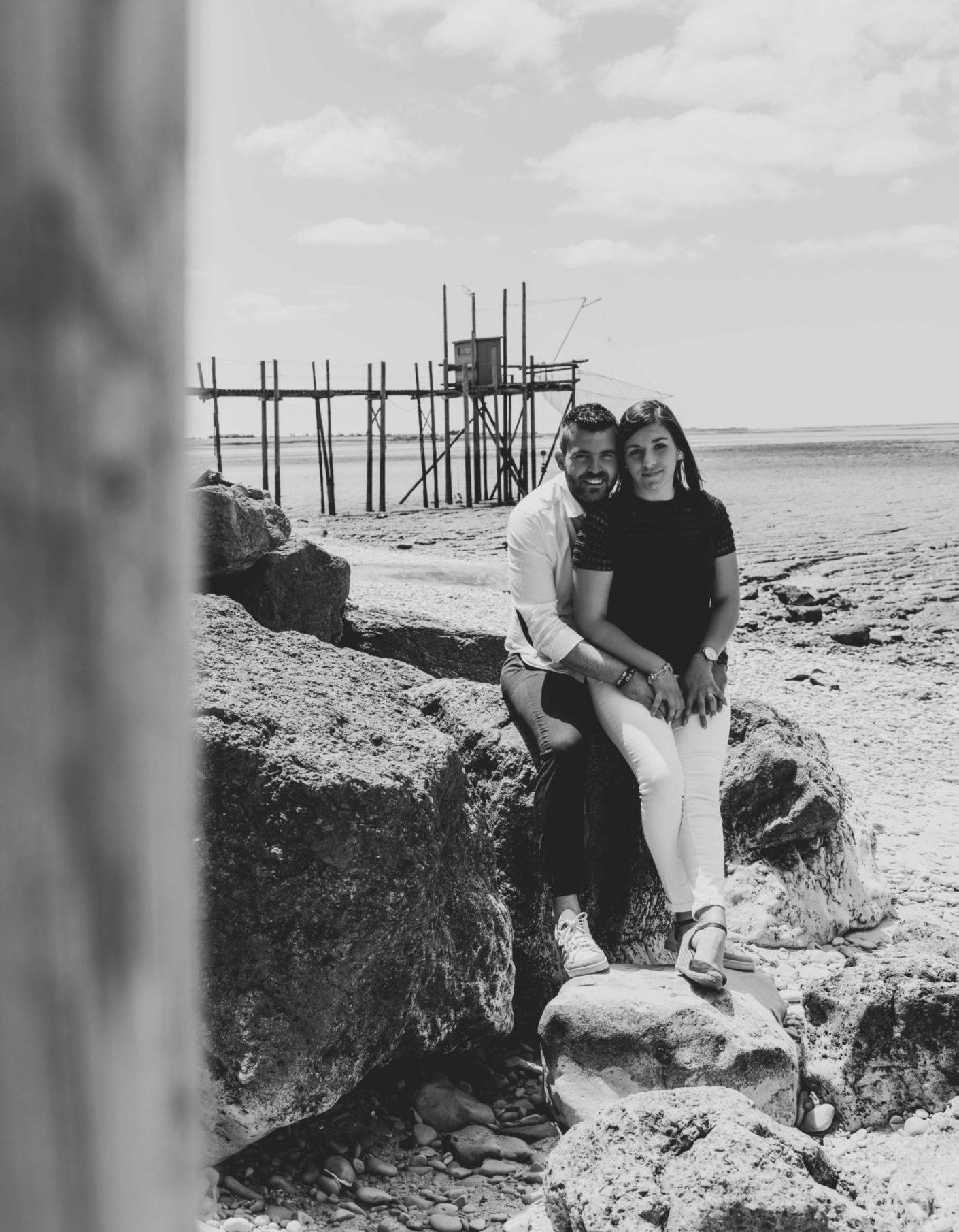Paula & Jonathan (18)